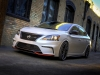 2014 Nissan Sentra NISMO Concept thumbnail photo 39281