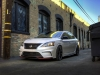 2014 Nissan Sentra NISMO Concept thumbnail photo 39282