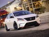 2014 Nissan Sentra NISMO Concept thumbnail photo 39285