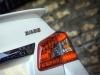 Nissan Sentra NISMO Concept 2014