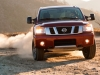 2014 Nissan Titan thumbnail photo 27529