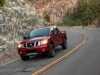 2014 Nissan Titan thumbnail photo 27530
