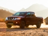 2014 Nissan Titan thumbnail photo 27531
