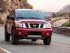 2014 Nissan Titan thumbnail photo 27532