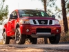 2014 Nissan Titan thumbnail photo 27533