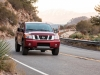 2014 Nissan Titan thumbnail photo 27534