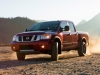 2014 Nissan Titan thumbnail photo 27535