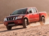 2014 Nissan Titan thumbnail photo 27536