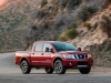 2014 Nissan Titan thumbnail photo 27537