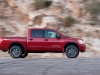 2014 Nissan Titan thumbnail photo 27538