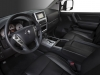 2014 Nissan Titan thumbnail photo 27540