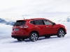 2014 Nissan X-Trail thumbnail photo 15244