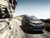 2014 Nissan X-Trail thumbnail photo 15250