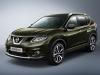 2014 Nissan X-Trail thumbnail photo 15253