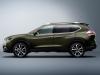 2014 Nissan X-Trail thumbnail photo 15254