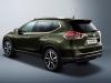 2014 Nissan X-Trail thumbnail photo 15255