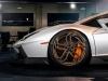 2014 Novitec Torado Lamborghini Aventador NL2 thumbnail photo 54519