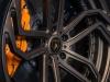 2014 Novitec Torado Lamborghini Aventador NL2 thumbnail photo 54521