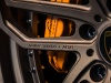 2014 Novitec Torado Lamborghini Aventador NL2 thumbnail photo 54522