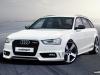 2014 OETTINGER Audi A4 Sport