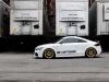 2014 OK-Chiptuning Audi TT RS Plus thumbnail photo 52339