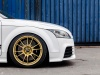 OK-Chiptuning Audi TT RS Plus 2014