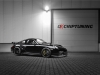 2014 OK-Chiptuning Porsche 997 GT2 RS thumbnail photo 38976