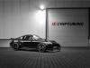 2014 OK-Chiptuning Porsche 997 GT2 RS