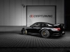 2014 OK-Chiptuning Porsche 997 GT2 RS thumbnail photo 38984