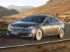 2014 Opel Insignia thumbnail photo 9182
