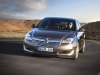 2014 Opel Insignia thumbnail photo 9183