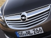 2014 Opel Insignia thumbnail photo 9185