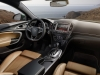 2014 Opel Insignia thumbnail photo 9186