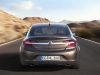 2014 Opel Insignia thumbnail photo 9190