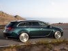 2014 Opel Insignia thumbnail photo 9191