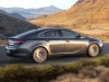 2014 Opel Insignia thumbnail photo 9192