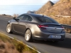 2014 Opel Insignia thumbnail photo 9193