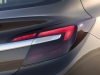 2014 Opel Insignia thumbnail photo 9194