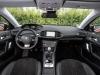 2014 Peugeot 308 Allure thumbnail photo 21390