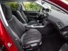 2014 Peugeot 308 Allure thumbnail photo 21391
