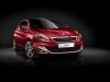 2014 Peugeot 308 thumbnail photo 10054