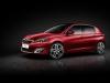 2014 Peugeot 308 thumbnail photo 10055