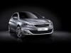 2014 Peugeot 308 thumbnail photo 10056