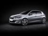 2014 Peugeot 308 thumbnail photo 10057
