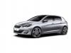 2014 Peugeot 308 thumbnail photo 10062