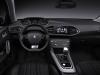 2014 Peugeot 308 thumbnail photo 10064