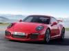 2014 Porsche 911 GT3 thumbnail photo 10568