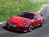2014 Porsche 911 GT3 thumbnail photo 10569