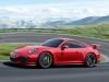 2014 Porsche 911 GT3 thumbnail photo 10570