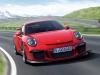 2014 Porsche 911 GT3 thumbnail photo 10571